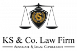 KS & Co. Law Firm