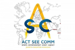 Act See Comm